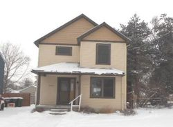 Lansing Foreclosure