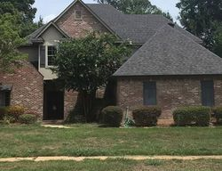 Shreveport Foreclosure