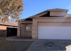 Albuquerque Foreclosure