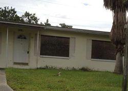 Orlando Foreclosure