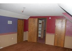 Pleasant Plains #28910614 Bank Owned Properties