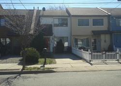 Staten Island Foreclosure