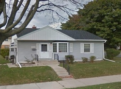 Milwaukee Foreclosure