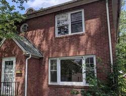 Kingston Foreclosure