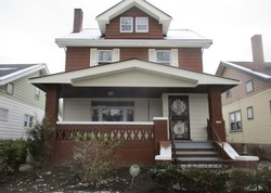 Cleveland Foreclosure