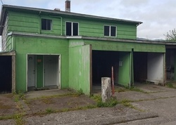 Ketchikan Foreclosure
