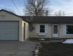 Billings Foreclosure