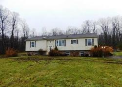 Grantsville Foreclosure