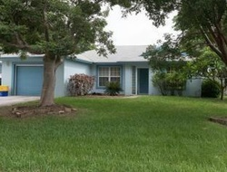 Lake Worth Foreclosure