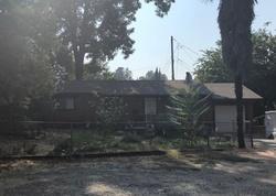 Mokelumne Hill Foreclosure