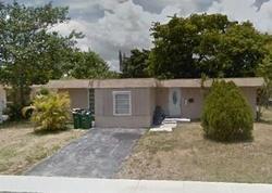 Fort Lauderdale Foreclosure