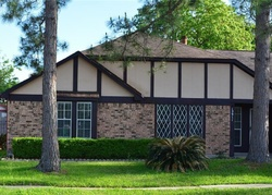 Houston Bank Owned Proeprties in TX - BankOwnedProperties org
