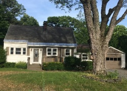 South Glens Falls Foreclosure