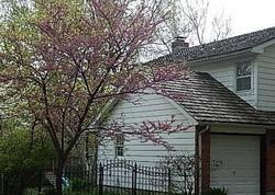Spring Ave