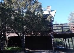 Pine Foreclosure