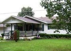 Keithville Foreclosure