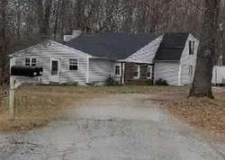 Colchester Foreclosure