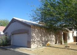 Phoenix Foreclosure