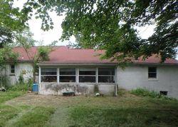 Coatesville Foreclosure