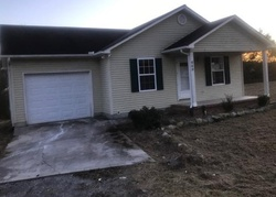 Maynardville Foreclosure