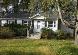 Pleasant Valley Foreclosure