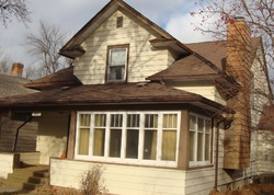 Great Falls Foreclosure