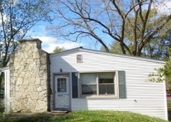 Lansing Foreclosure