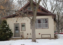Dell Rapids Foreclosure