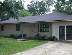 Green Cove Springs Foreclosure