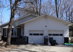 Cottage Grove Foreclosure