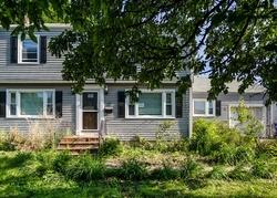 West Hartford Foreclosure