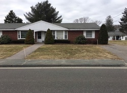 Brockton Foreclosure