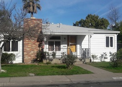 Yuba City Foreclosure
