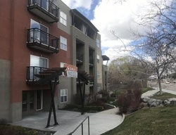 S Highland Dr Unit