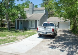 College Station Foreclosure