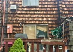 Billings Foreclosure