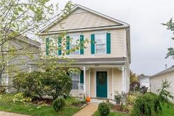 Noblesville Foreclosure
