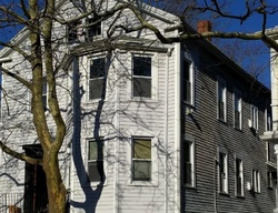 New Bedford Foreclosure