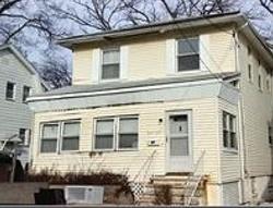 Newark Bank Owned Proeprties in NJ - BankOwnedProperties org