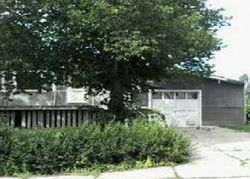 Rapid City Foreclosure