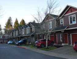 Newberg Foreclosure