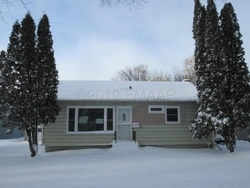 Fargo Foreclosure