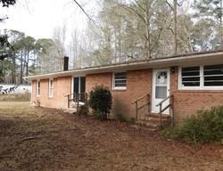 Blounts Creek Foreclosure