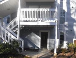 Woodbridge Foreclosure