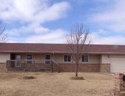 Wichita Foreclosure