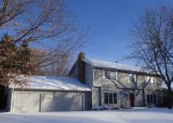 Eden Prairie Foreclosure