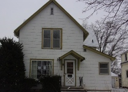 Charles City Foreclosure