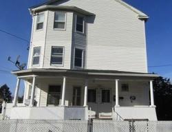 New Britain Foreclosure