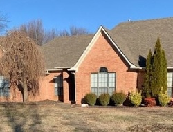 Blytheville Foreclosure