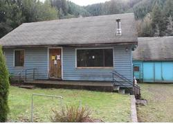 Coos Bay Foreclosure